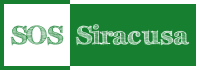 SOS-Siracusa